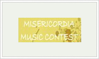 Misericordia Music