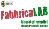 FabbricaLab - Ed. 2012
