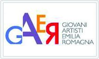 LogoGaer