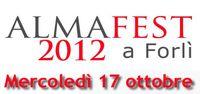 almafest2012