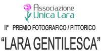 Premio Lara Gentilesca