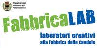 FabbricaLab 2013