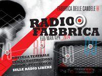 radiofabbrica