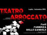 Teatro Arroccato 2015