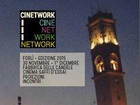 Cinetwork 2015