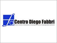 Logo Centro Diego Fabbri