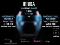 Ibrida 2017