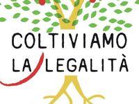 Coltiviamo la Legalità 2017