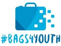 Logo BAGS4YOUTH