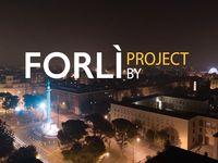 Forli Project