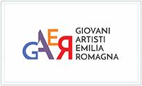 Logo GAER