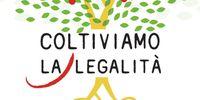 Coltiviamo la Legalità 2015 200*100