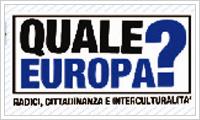 europa interculturale