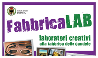 fabbrica lab
