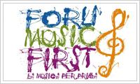 forli music first