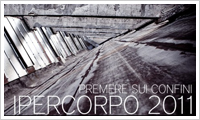 ipercorpo 2011