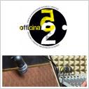 officina52